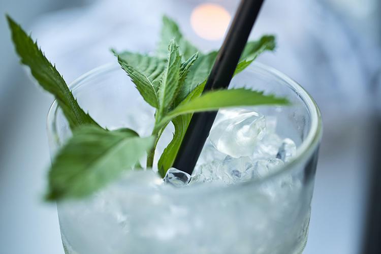 Какой алкоголь можно на кето диете